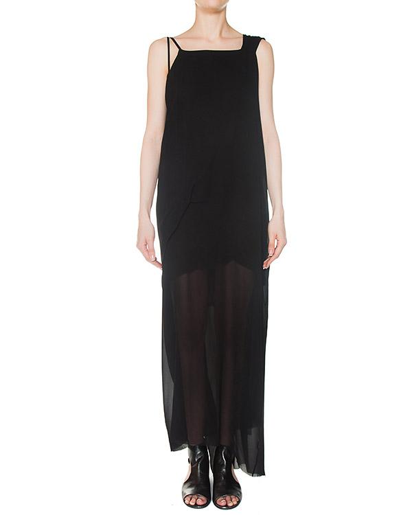 платье  артикул DW54S17 марки Isabel Benenato купить за 36600 руб.