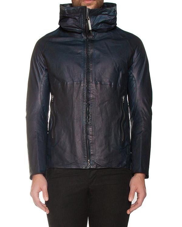 куртка  артикул DYNAMIQUE марки Isaac Sellam купить за 113800 руб.