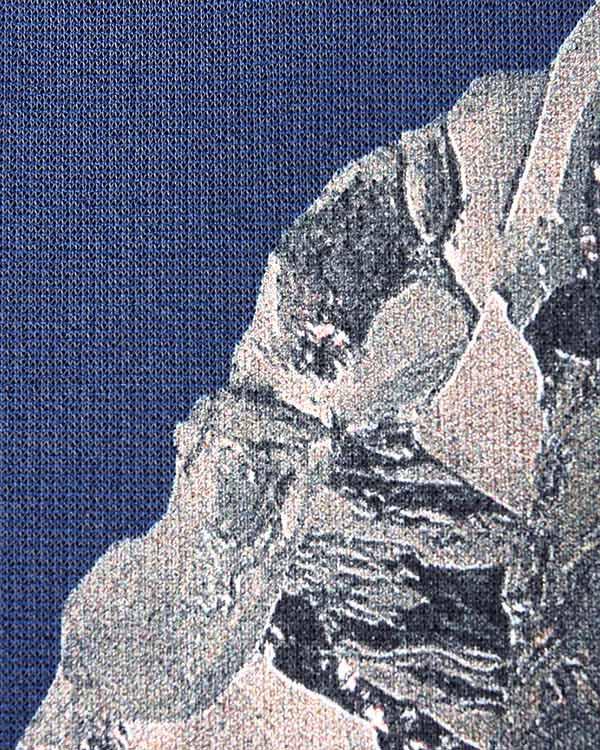 женская платье Silent Damir Doma, сезон: лето 2015. Купить за 15600 руб. | Фото 4