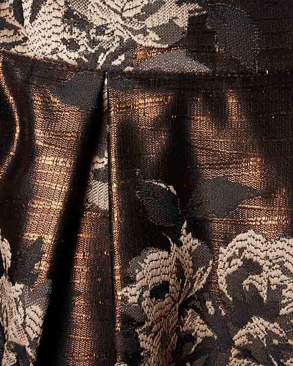 женская юбка SEMI-COUTURE, сезон: зима 2013/14. Купить за 7500 руб. | Фото 4