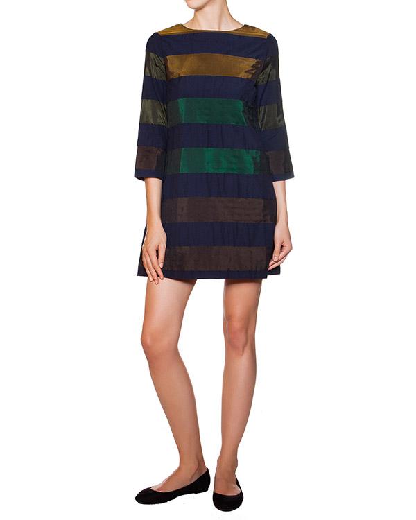 женская платье SEMI-COUTURE, сезон: зима 2013/14. Купить за 8200 руб. | Фото $i