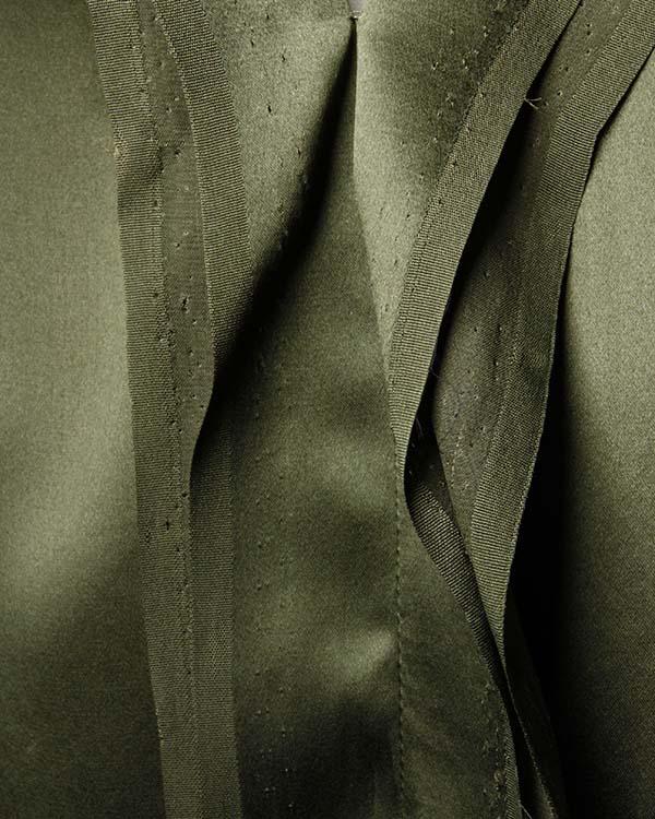 женская блуза SEMI-COUTURE, сезон: зима 2013/14. Купить за 8200 руб. | Фото 4