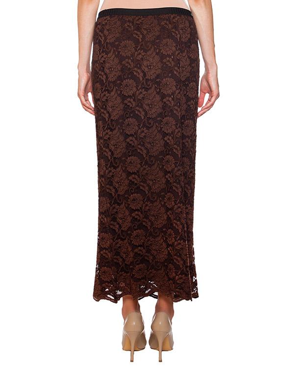 женская юбка SEMI-COUTURE, сезон: зима 2013/14. Купить за 8600 руб. | Фото 2