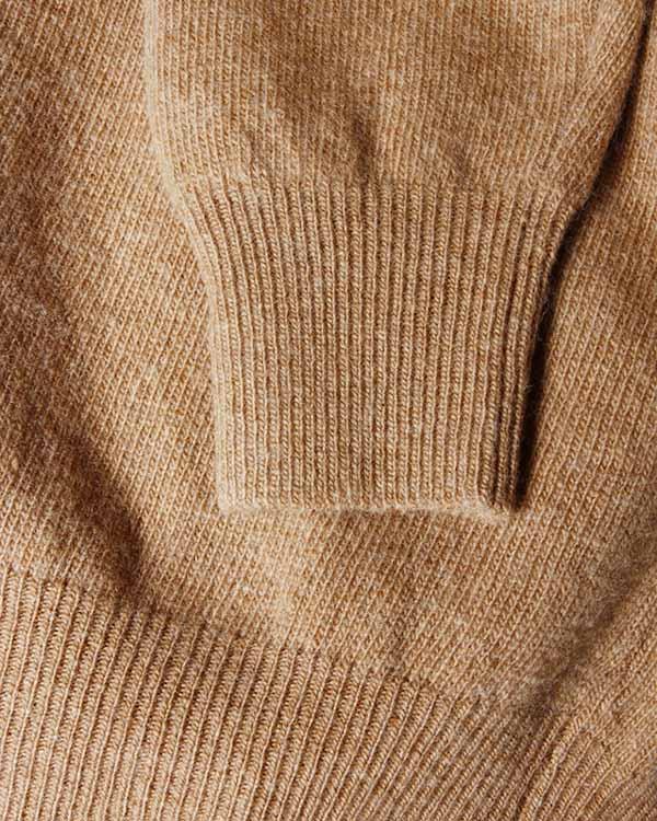 женская пуловер SEMI-COUTURE, сезон: зима 2013/14. Купить за 6800 руб. | Фото 4