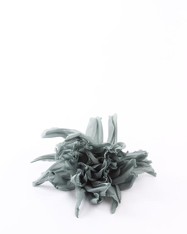 аксессуары брошь SEMI-COUTURE, сезон: зима 2013/14. Купить за 2800 руб.   Фото 1