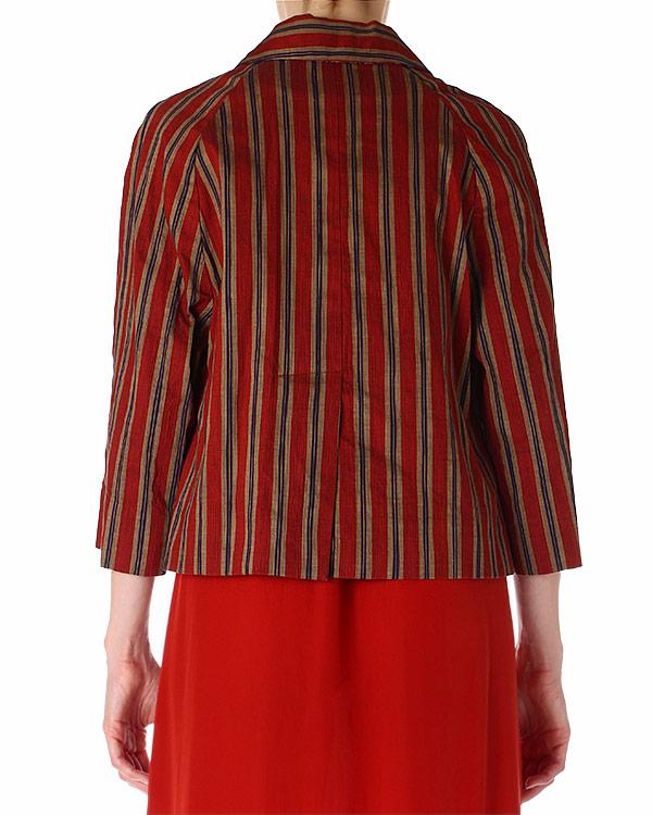 женская пиджак SEMI-COUTURE, сезон: лето 2014. Купить за 13500 руб. | Фото 2