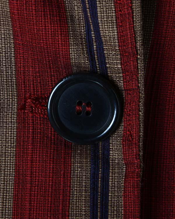 женская пиджак SEMI-COUTURE, сезон: лето 2014. Купить за 13500 руб. | Фото 4