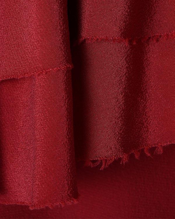 женская платье SEMI-COUTURE, сезон: лето 2014. Купить за 16200 руб.   Фото 4
