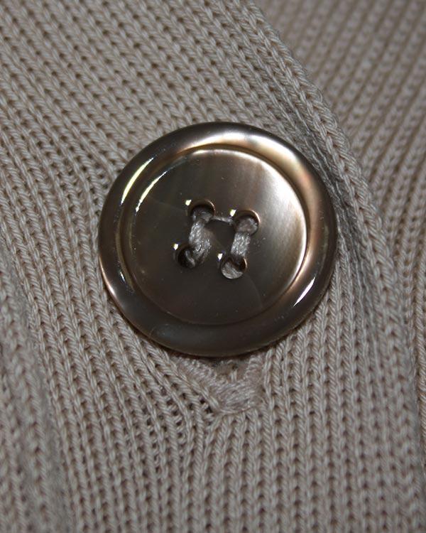 женская пуловер SEMI-COUTURE, сезон: лето 2014. Купить за 7400 руб. | Фото 4