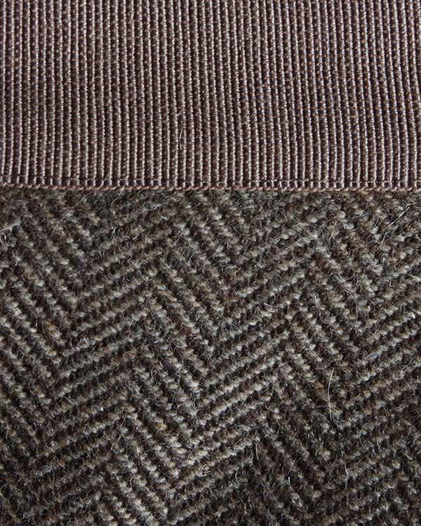 женская брюки SEMI-COUTURE, сезон: зима 2014/15. Купить за 10400 руб. | Фото 4