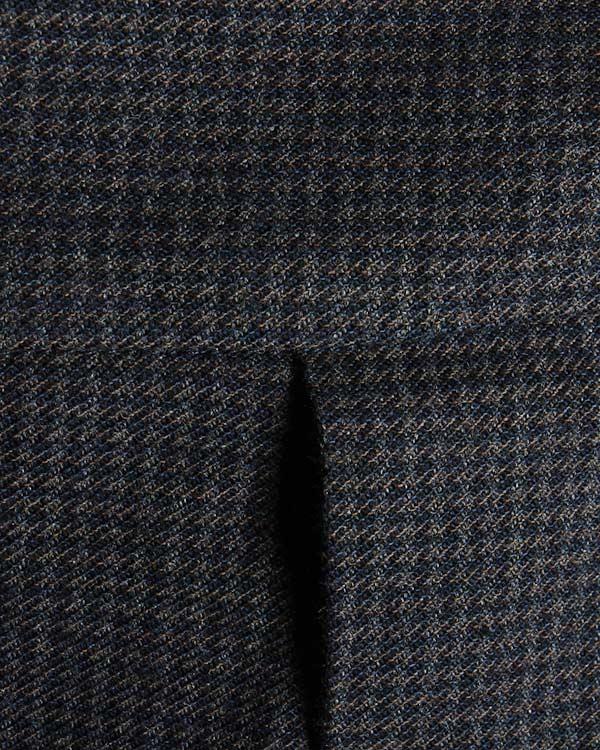 женская юбка SEMI-COUTURE, сезон: зима 2014/15. Купить за 16300 руб. | Фото $i