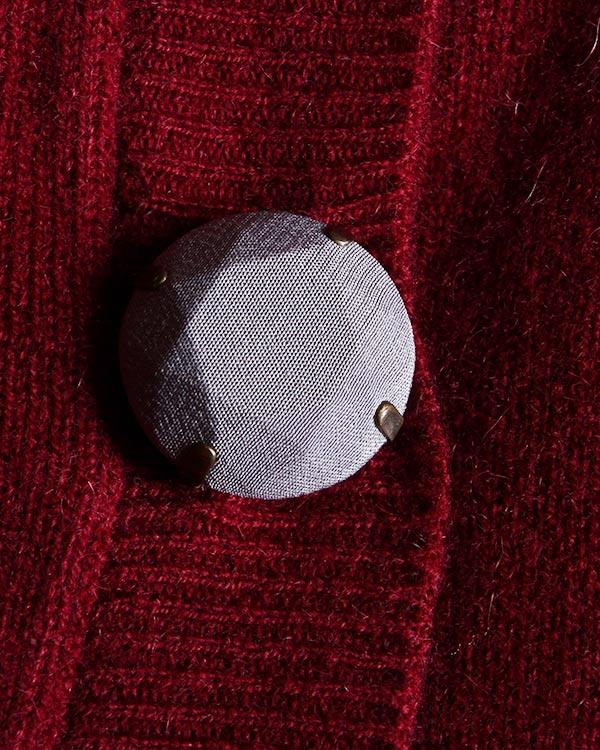 женская джемпер SEMI-COUTURE, сезон: зима 2014/15. Купить за 23800 руб. | Фото 4