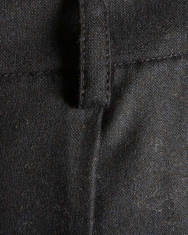женская брюки SEMI-COUTURE, сезон: зима 2014/15. Купить за 7900 руб. | Фото 4
