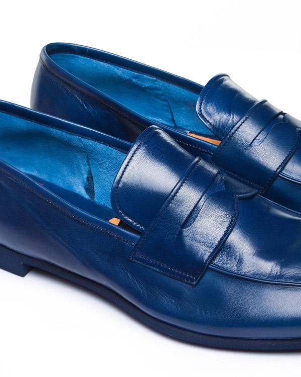 мужская туфли Premiata, сезон: лето 2015. Купить за 15900 руб. | Фото 4