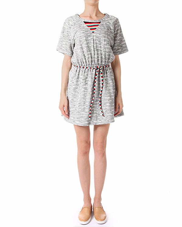 женская платье Manoush, сезон: лето 2014. Купить за 8400 руб. | Фото 1