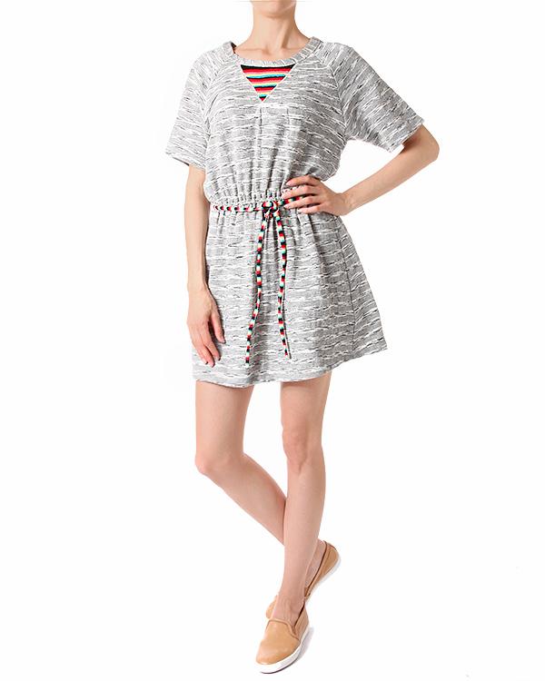 женская платье Manoush, сезон: лето 2014. Купить за 8400 руб. | Фото 2