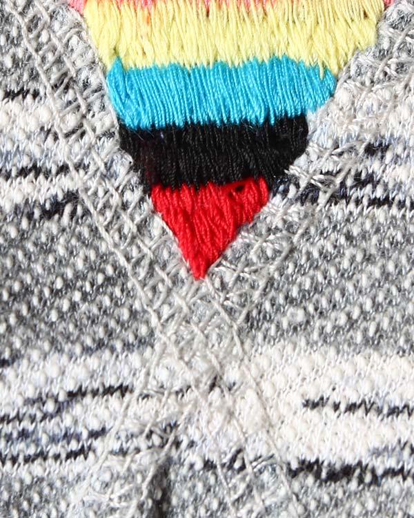 женская платье Manoush, сезон: лето 2014. Купить за 8400 руб. | Фото 4