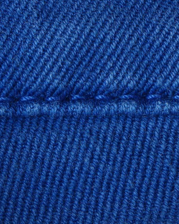 женская джинсы Manoush, сезон: лето 2014. Купить за 5300 руб. | Фото 4