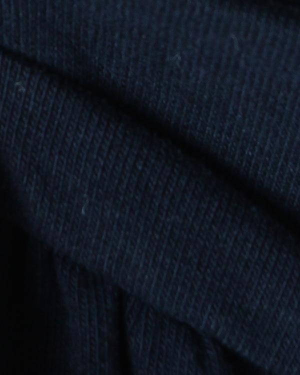 женская топ Manoush, сезон: лето 2014. Купить за 3600 руб.   Фото 4