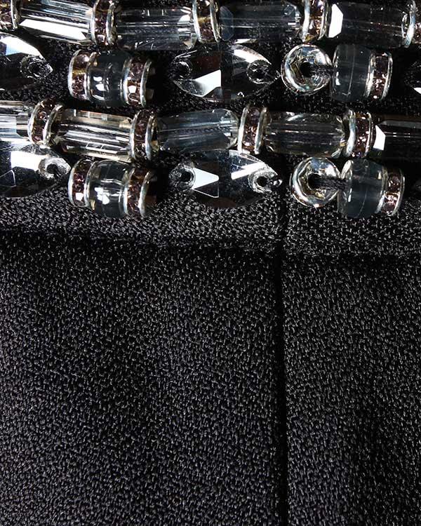 женская шорты Manoush, сезон: лето 2015. Купить за 11900 руб. | Фото 4