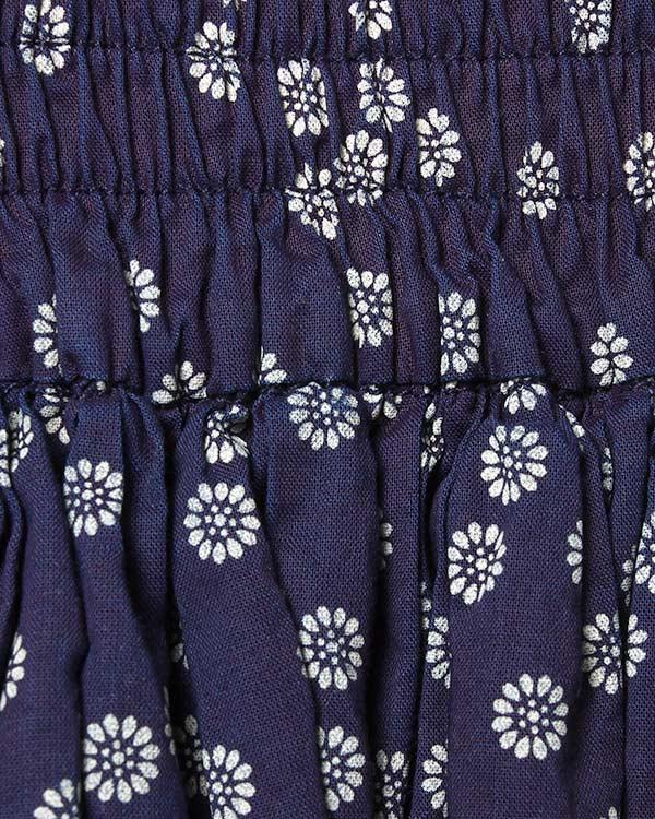 женская юбка SEMI-COUTURE, сезон: лето 2015. Купить за 9300 руб. | Фото 4
