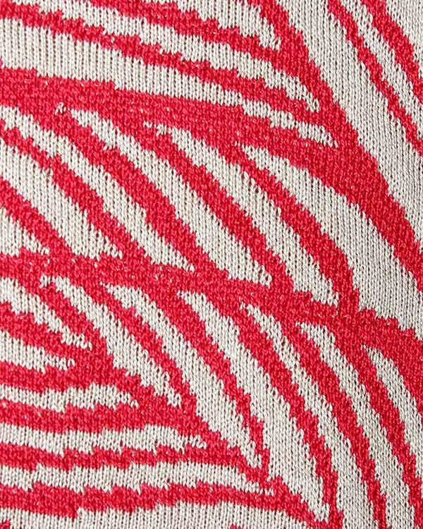 женская платье SEMI-COUTURE, сезон: лето 2015. Купить за 14200 руб. | Фото 4