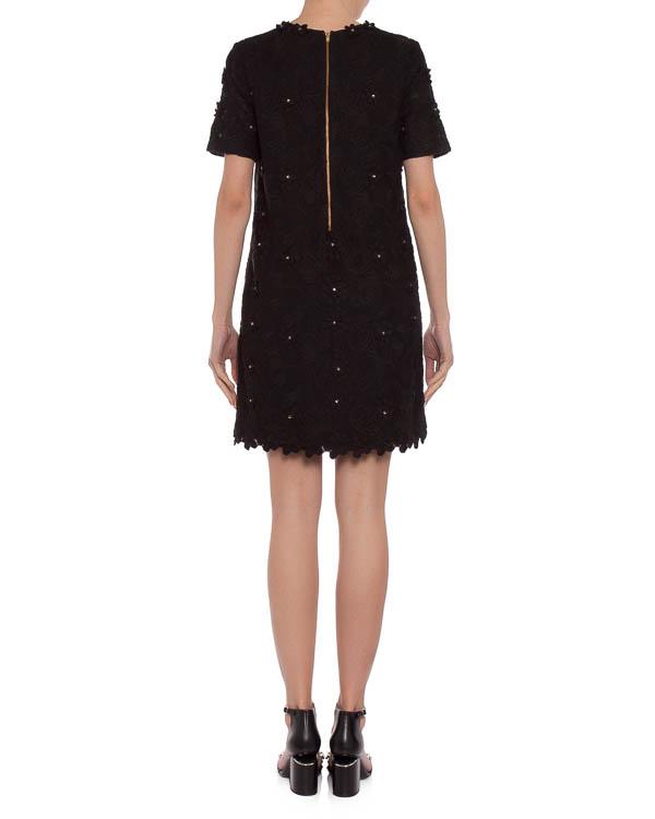 женская платье Manoush, сезон: лето 2015. Купить за 18800 руб. | Фото 2