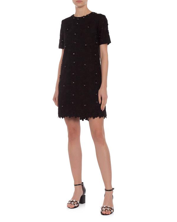 женская платье Manoush, сезон: лето 2015. Купить за 18800 руб. | Фото 3