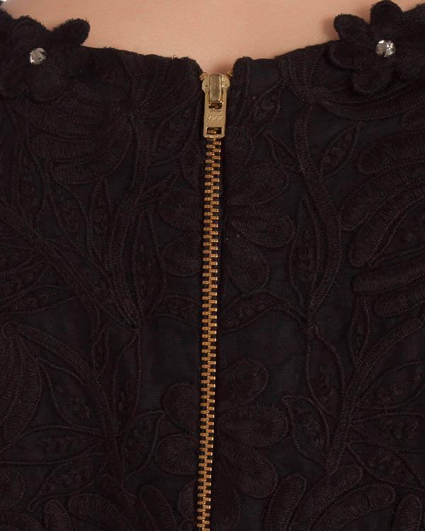 женская платье Manoush, сезон: лето 2015. Купить за 18800 руб. | Фото 4