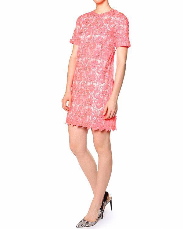 женская платье Manoush, сезон: лето 2015. Купить за 23500 руб. | Фото $i