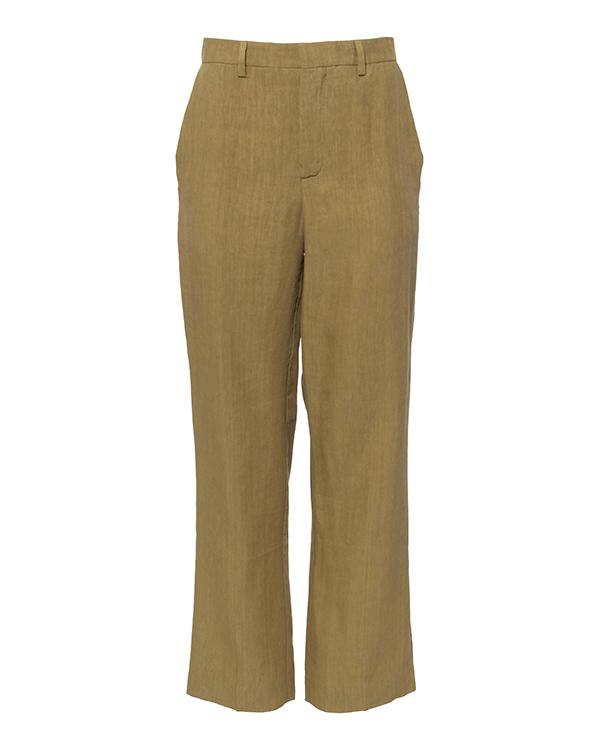 брюки  артикул E6E054 марки SEMI-COUTURE купить за 7600 руб.