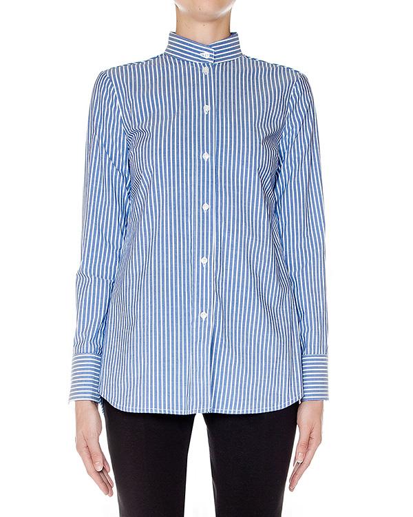 рубашка  артикул E6E058 марки SEMI-COUTURE купить за 8500 руб.