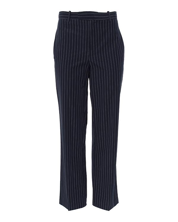 брюки  артикул E6E091 марки SEMI-COUTURE купить за 10600 руб.