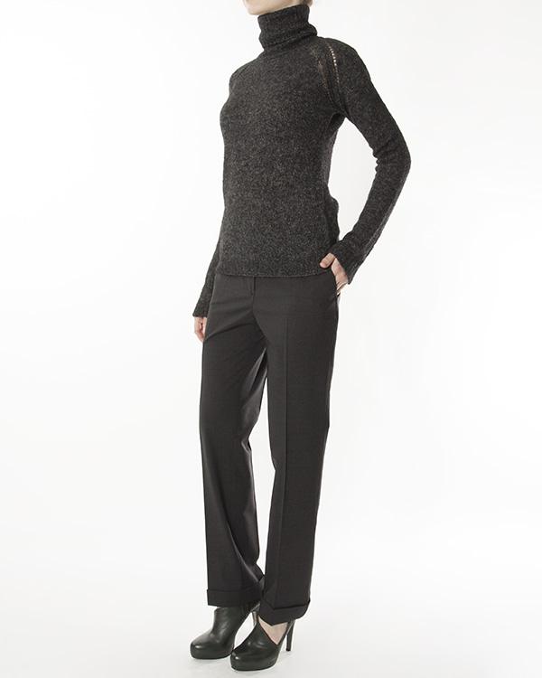 женская брюки P.A.R.O.S.H., сезон: зима 2012/13. Купить за 6200 руб. | Фото $i