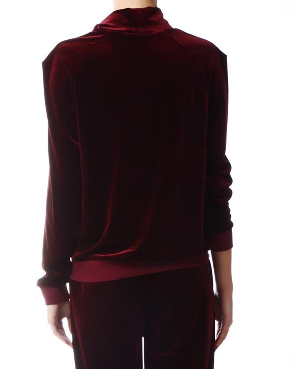 женская джемпер Emma Cook, сезон: зима 2013/14. Купить за 6500 руб. | Фото $i