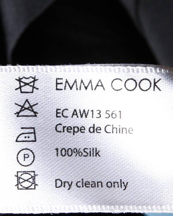 женская топ Emma Cook, сезон: зима 2013/14. Купить за 7400 руб. | Фото 5