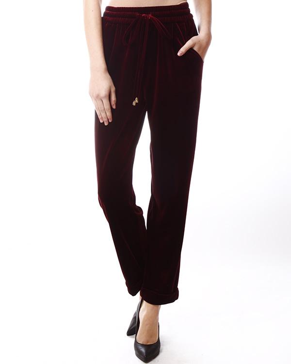 женская брюки Emma Cook, сезон: зима 2013/14. Купить за 7400 руб. | Фото $i