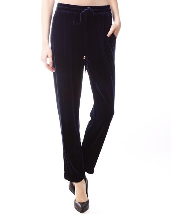 женская брюки Emma Cook, сезон: зима 2013/14. Купить за 7400 руб. | Фото 1