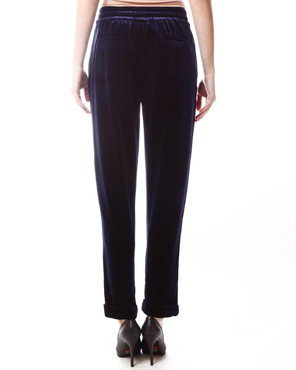 женская брюки Emma Cook, сезон: зима 2013/14. Купить за 7400 руб. | Фото 2