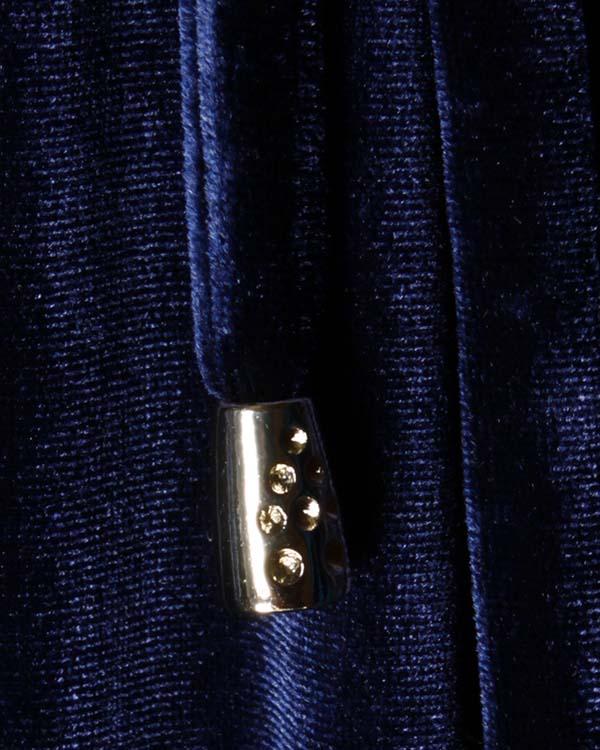 женская брюки Emma Cook, сезон: зима 2013/14. Купить за 7400 руб. | Фото 4