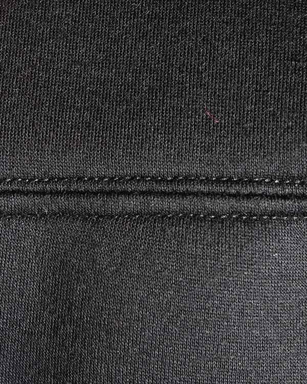 женская брюки P.A.R.O.S.H., сезон: зима 2014/15. Купить за 5600 руб. | Фото $i
