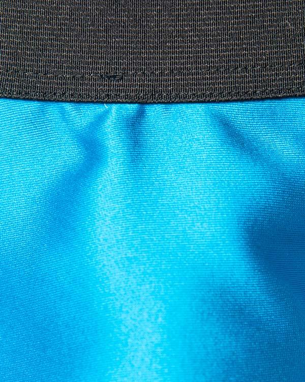 женская юбка P.A.R.O.S.H., сезон: лето 2014. Купить за 10000 руб. | Фото 4