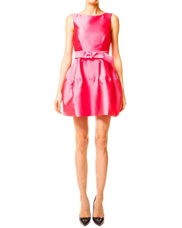женская платье P.A.R.O.S.H., сезон: лето 2014. Купить за 18200 руб. | Фото 1