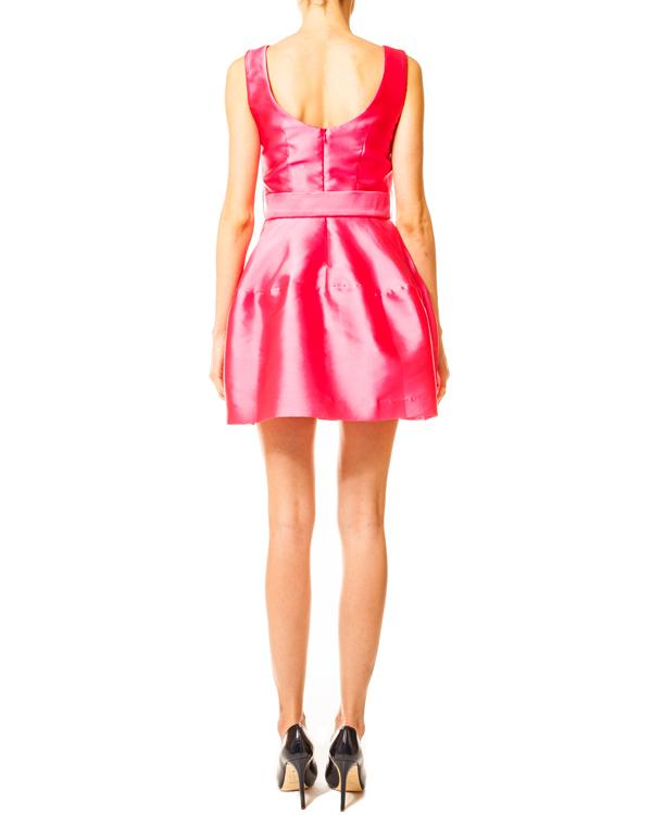 женская платье P.A.R.O.S.H., сезон: лето 2014. Купить за 18200 руб. | Фото 3