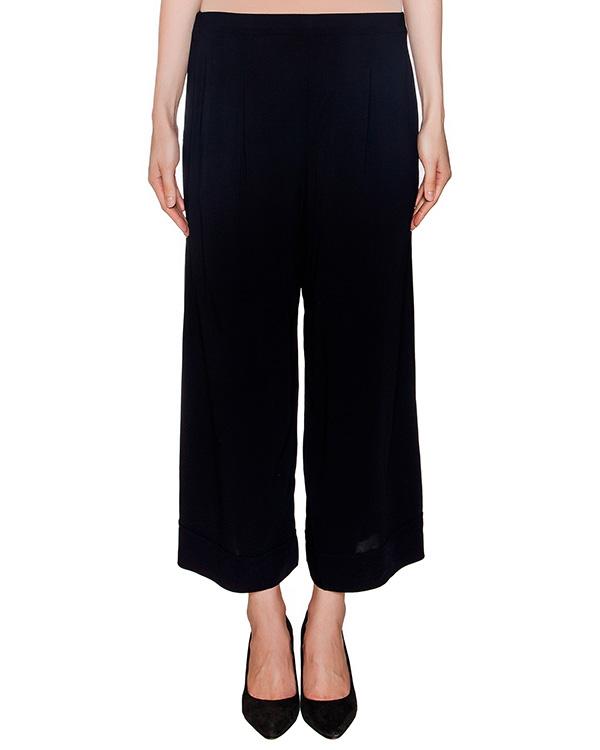 женская брюки European Culture, сезон: лето 2016. Купить за 6100 руб. | Фото 1