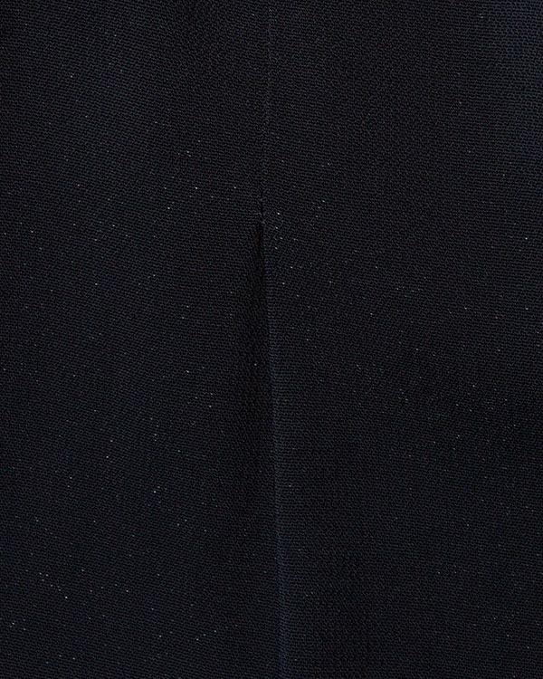 женская брюки European Culture, сезон: лето 2016. Купить за 6100 руб. | Фото 4