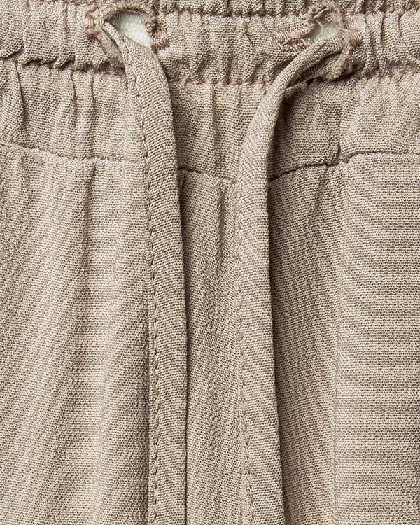 женская брюки European Culture, сезон: лето 2016. Купить за 5400 руб. | Фото 4
