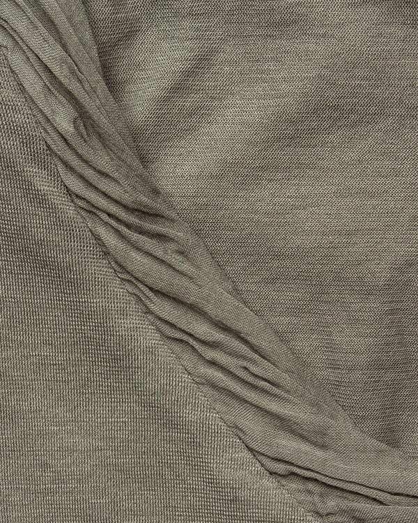 женская платье European Culture, сезон: лето 2016. Купить за 7500 руб. | Фото 4