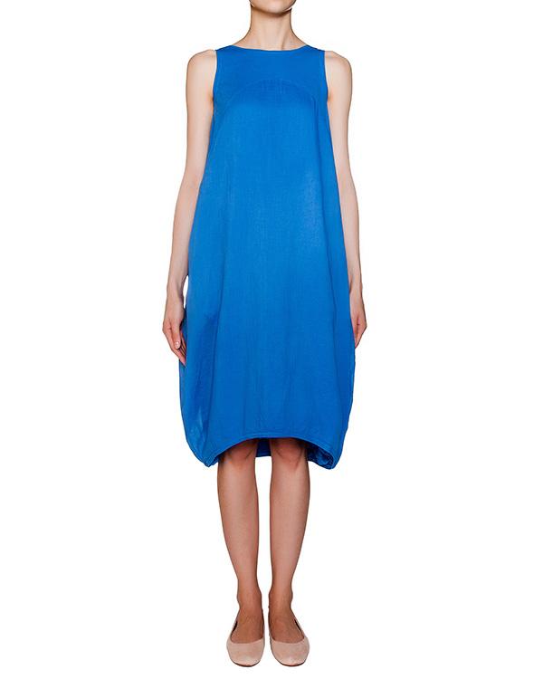 платье  артикул EE1780 марки European Culture купить за 7100 руб.