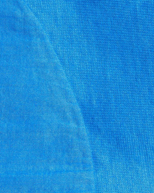 женская платье European Culture, сезон: лето 2016. Купить за 7100 руб. | Фото 4